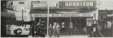 Harrison Theater
