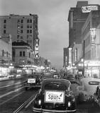 Nov. 4, 1947 Photo credit Burgert Bros. Collection at the Tampa-Hillsborough County Public Library