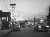 December 1953 photo credit Malak Karsh, courtesy David C Elgear.