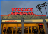 "[""Starlight Terrace Cinemas""]"