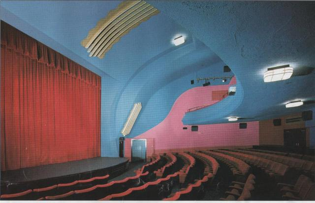 Rio Cinema