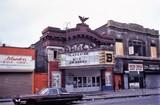 Banco Theatre