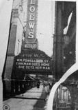 Loew's Willard Theatre