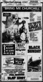 Showcase Cinemas Springdale