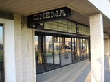 Akers Mill Cinema