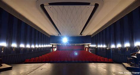 Eulenspiegel Filmtheater