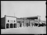 Alta Theatre