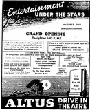Drive-In East