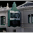 Rialto Theater