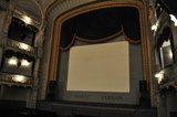 Journal Tyne Theatre