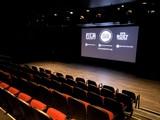 12-12-19 from Phila. Film Society, 2nd floor auditorium
