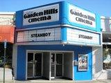 Garden Hills Theatre
