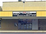 Bow-Tie Cinema 100
