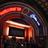 Spanish City Theatre