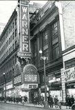 January 1940 photo credit Pittsburgh Post-Gazette.