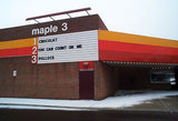 Maple Theater