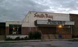South Bay Cinemas