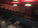 """[""""Screen 1 auditorium from back""""]"""