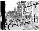 1919 photo courtesy Old NYC Photos Facebook page.
