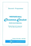 Westgate Cinema Centre
