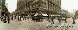 1914 photo courtesy OldPhotos2 Facebook page.