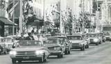JFK Labor Day 1960 photo courtesy mlive.com