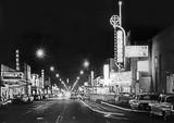 1965 photo courtesy Retro Houston Facebook page.