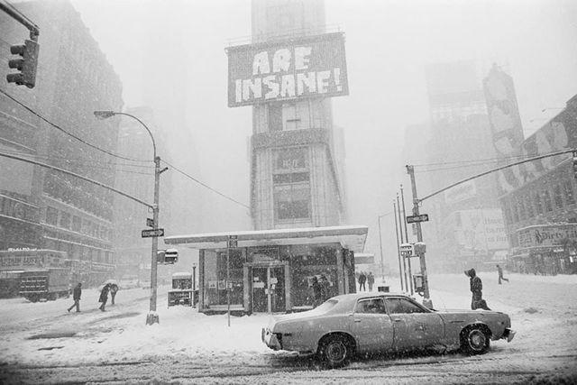 1978 photo credit Alain Keler.