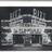 Ritz Theatre  819 Penn Street  Reading PA