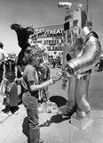 May 1980 photo credit Rocky Mountain News photo, courtesy DPL.
