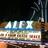 Alex Theatre, Alex Film Society Marquee Night