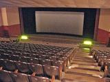 Lux Theatre