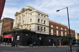 Camden Hippodrome Picture Theatre