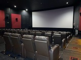 Theatre 8