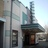 Peninsula Community Theatre