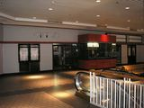 AMC Springfield Mall 10