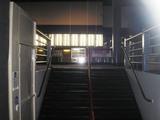 AMC Springfield Mall 10