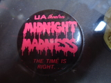 "[""MIDNIGHT MADNESS button !! ""]"