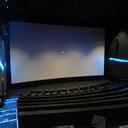 Dolby auditorium (# 1) 1-15-20