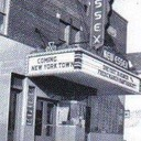 New Essex Theater