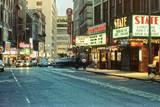 May 13, 1984 photo credit D. Lawlor.