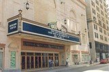 """[""""Benedum Center for the Performing Arts""""]"""