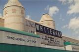 "[""Whitehall Center Theater""]"
