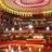 Belasco Theater Los Angeles
