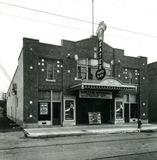 "[""Indiana Theatre""]"