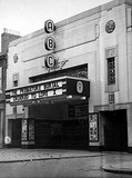 ABC Lonsdale Cinema