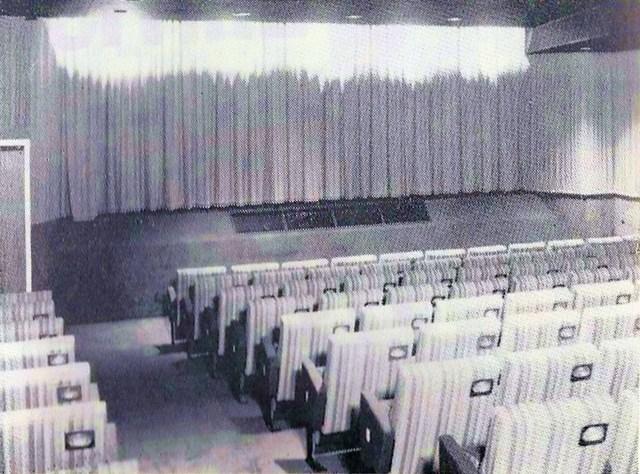 Oscar Cinema 2