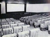 Oscar Cinema 3
