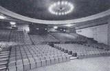 ABC Cinema 1