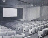 ABC Cinema 2